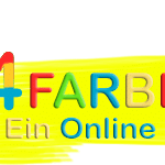 4Farben-2