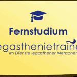 legasthenie-fernstudium-menu